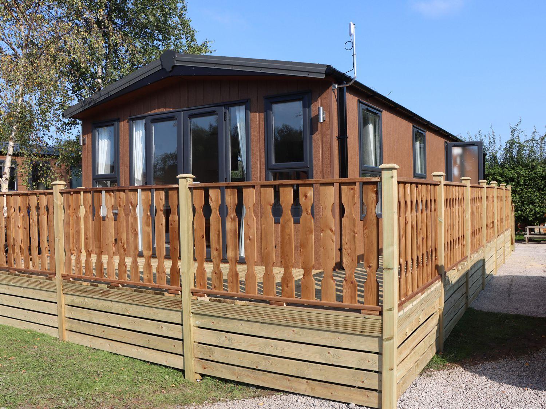 Hawthorn Lodge - Lake District - 1081470 - photo 1