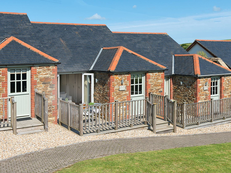 5 Keeper's Cottage - Devon - 1081471 - photo 1