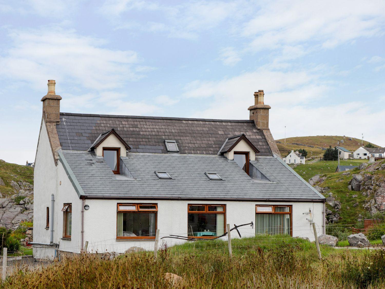 Annie's Annex - Scottish Highlands - 1081638 - photo 1