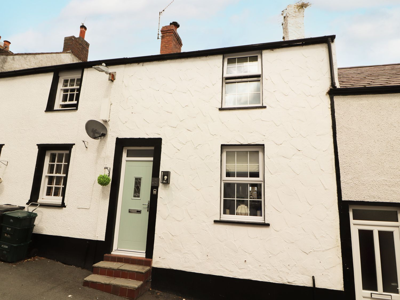 8 Watkin Street - North Wales - 1081678 - photo 1