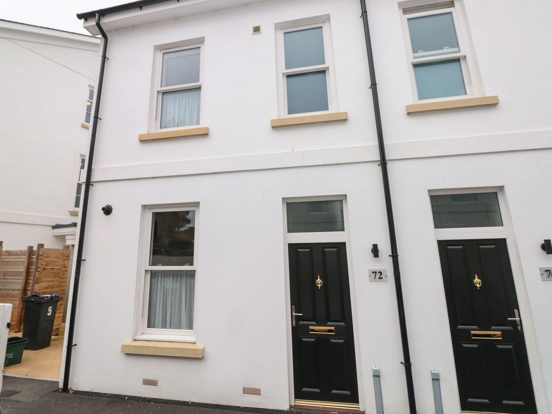 72 Prospect Terrace - Devon - 1081716 - photo 1