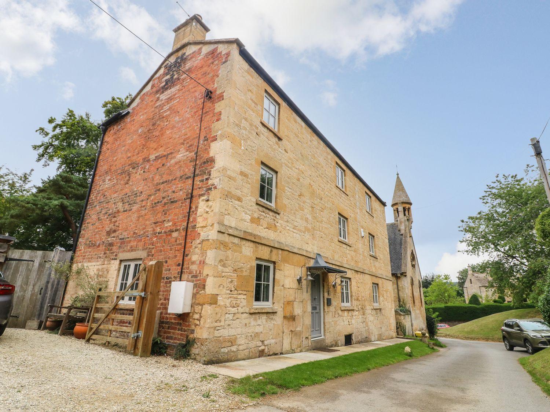 Hulls House - Cotswolds - 1081773 - photo 1