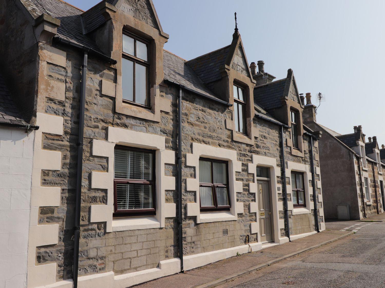 18b New Street - Scottish Lowlands - 1081863 - photo 1