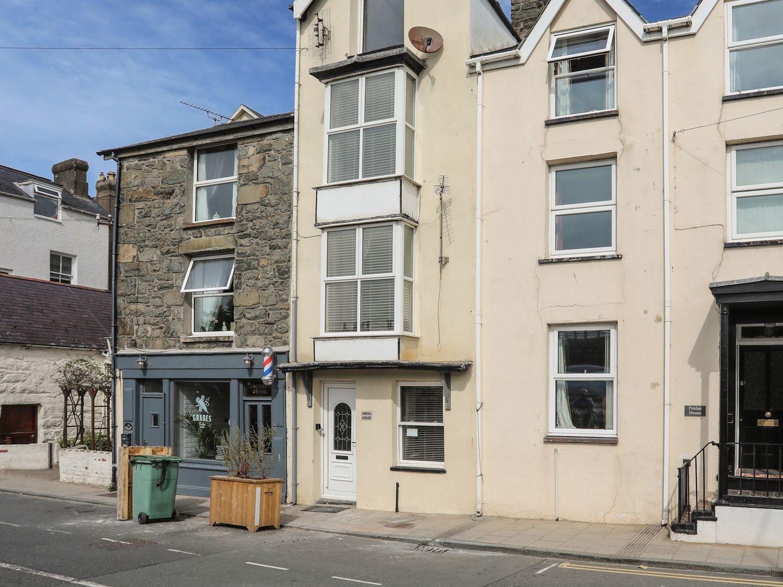 Arran House - North Wales - 1081921 - photo 1