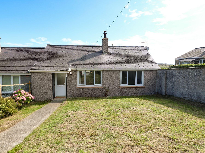 7 Bro Branwen - Anglesey - 1081990 - photo 1