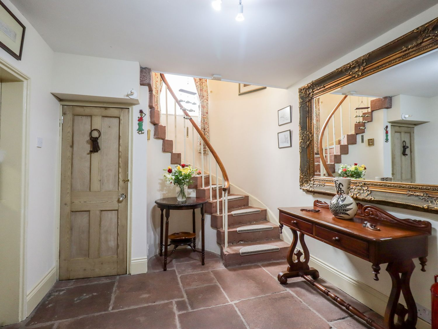 Queens Cottage - Lake District - 1082065 - photo 1
