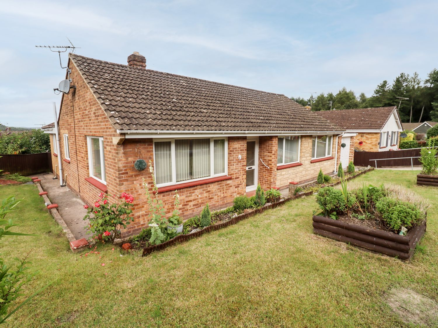 2 Springfield Drive - Cotswolds - 1082248 - photo 1