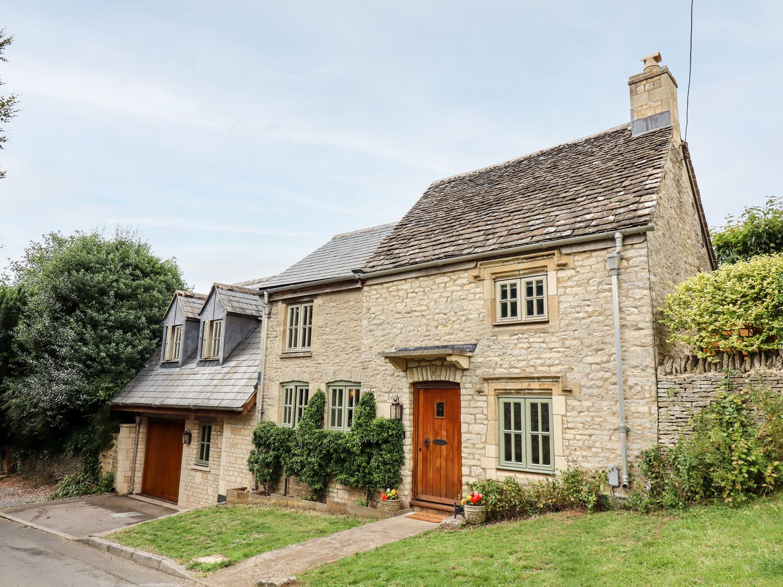 Ellen Cottage - Cotswolds - 1082435 - photo 1