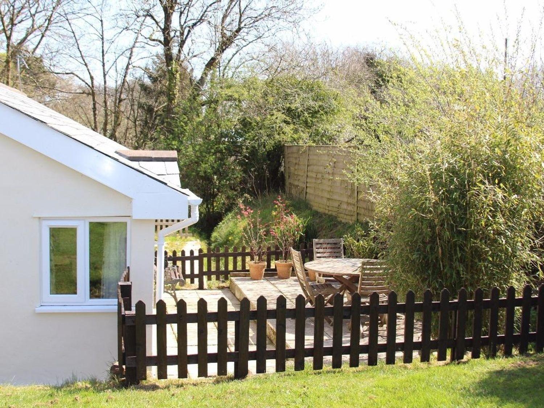 Brook Cottage - Devon - 1082594 - photo 1