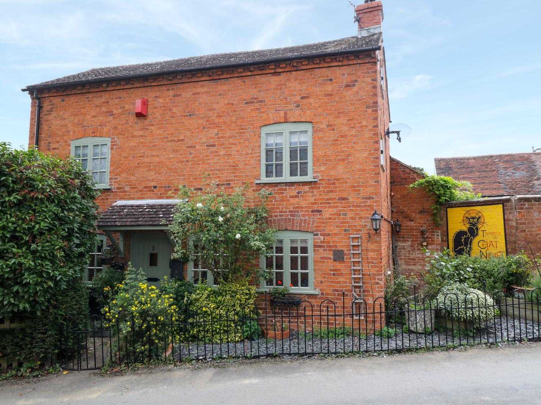 The Dillen's Cottage - Cotswolds - 1082750 - photo 1