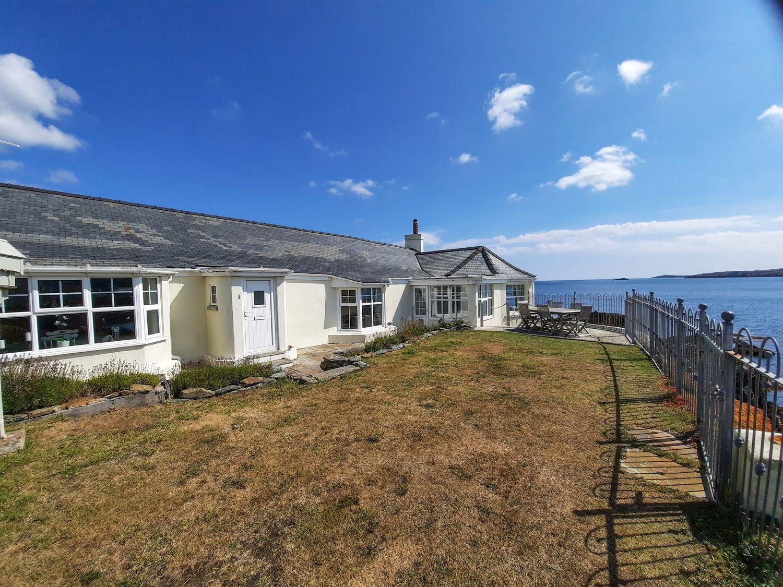 Craig Y Wylan - Anglesey - 1082795 - photo 1