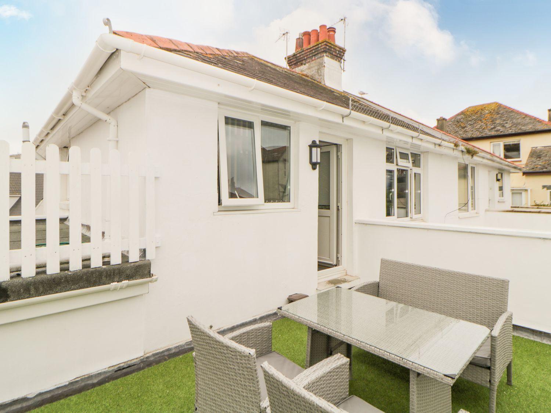 Bay View Terrace - Devon - 1082836 - photo 1