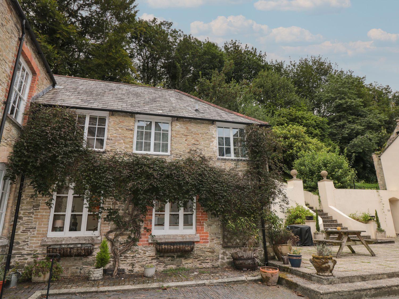 Spring Cottage - Devon - 1082897 - photo 1