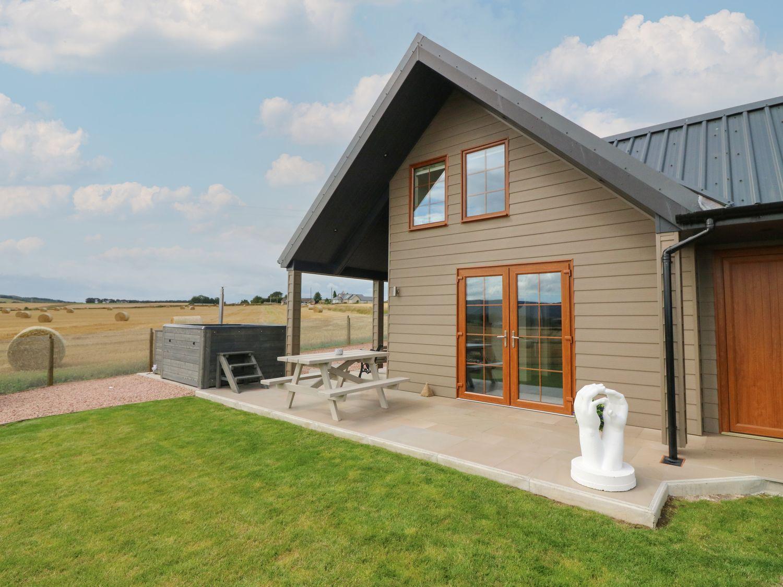 Garden Studio - Scottish Lowlands - 1082949 - photo 1