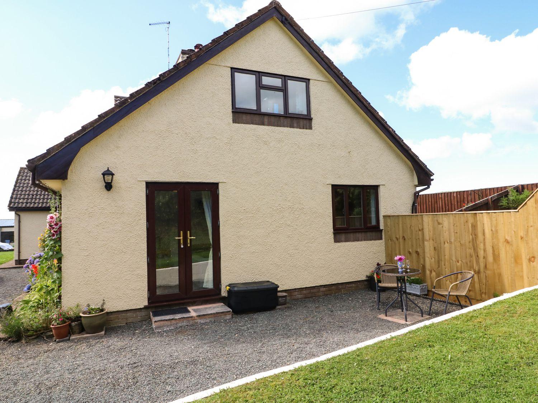 Buckland Farm Studio - Somerset & Wiltshire - 1083138 - photo 1