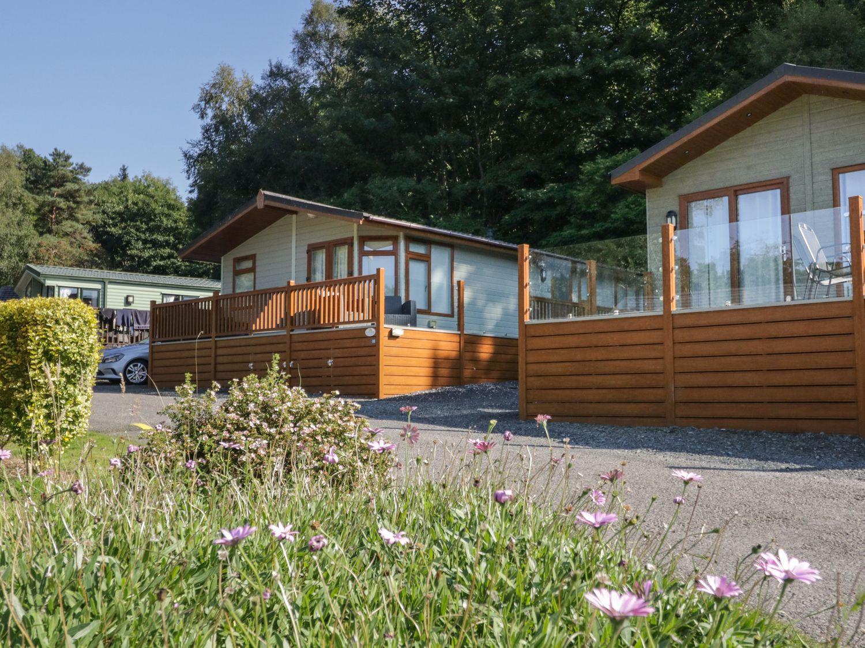 Calm Bay View - Lake District - 1083397 - photo 1