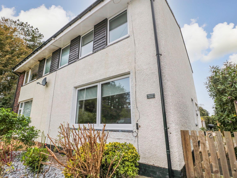 Fieldview House - Northumberland - 1083522 - photo 1