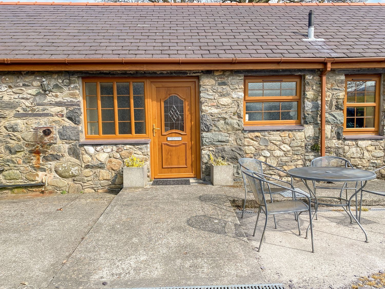 Y Bwthyn - North Wales - 1083570 - photo 1