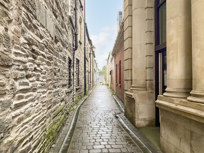 18 Ebens Lane - Mid Wales - 1083701 - photo 1