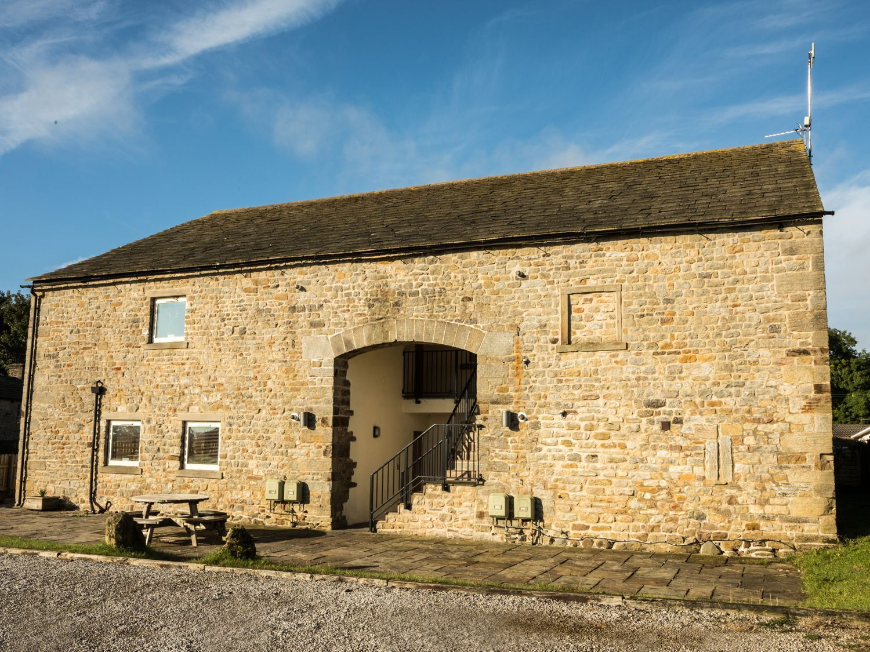 Rathmell - Yorkshire Dales - 1083841 - photo 1