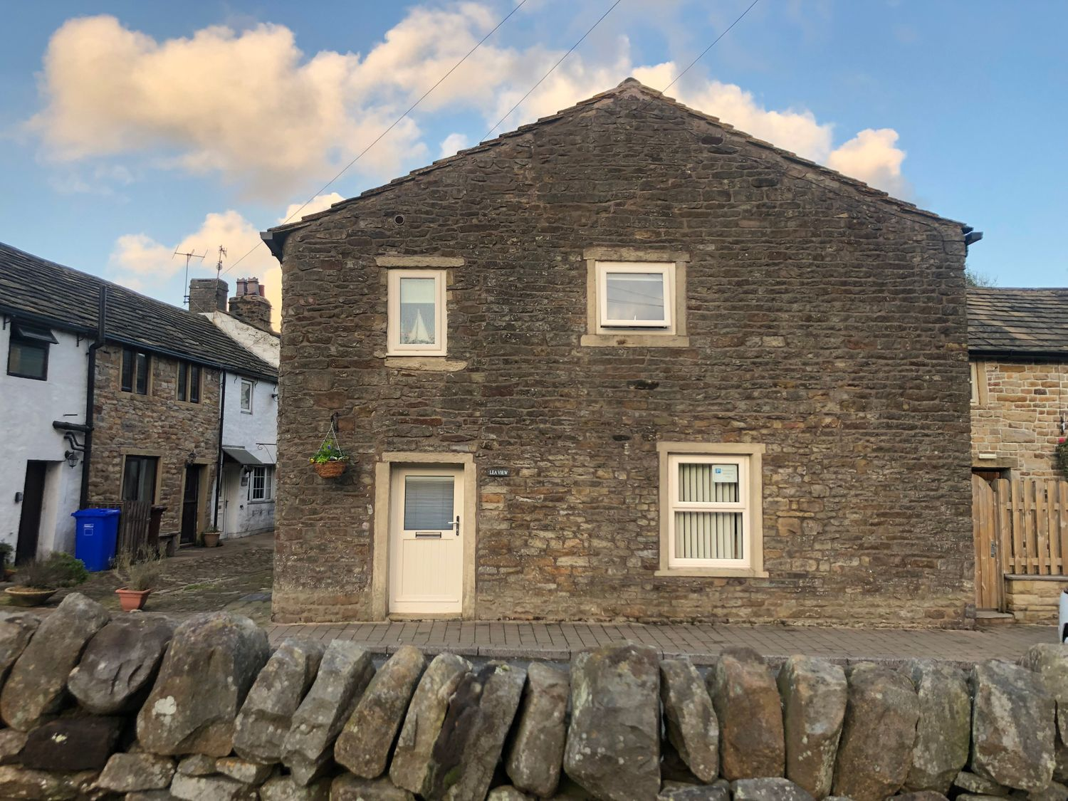Lea View - Yorkshire Dales - 1083947 - photo 1