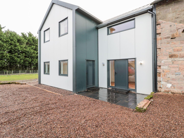 Shepherds House - Northumberland - 1084109 - photo 1