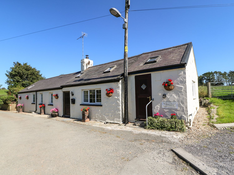 Bryn Cytun Cottage - North Wales - 1084185 - photo 1