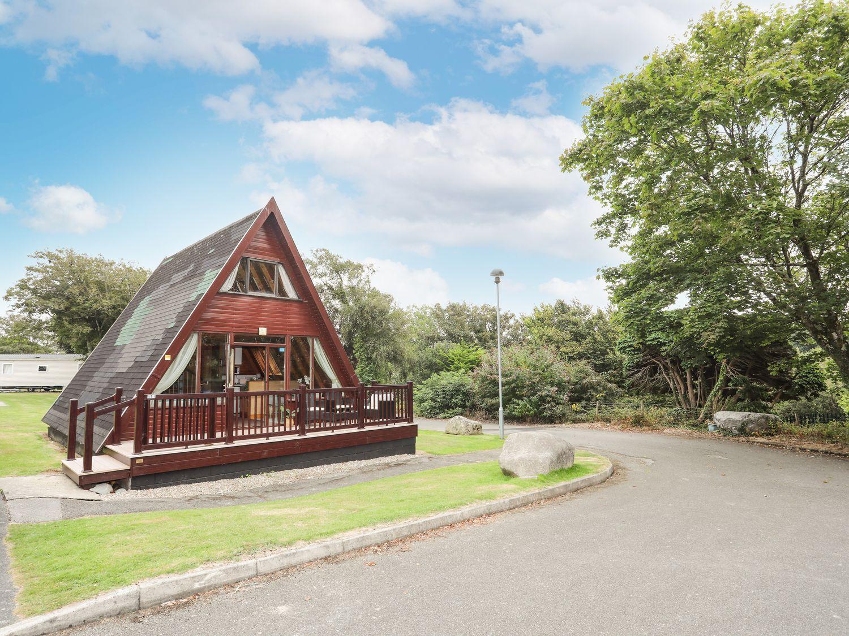 171 Snowdonia View - North Wales - 1084230 - photo 1