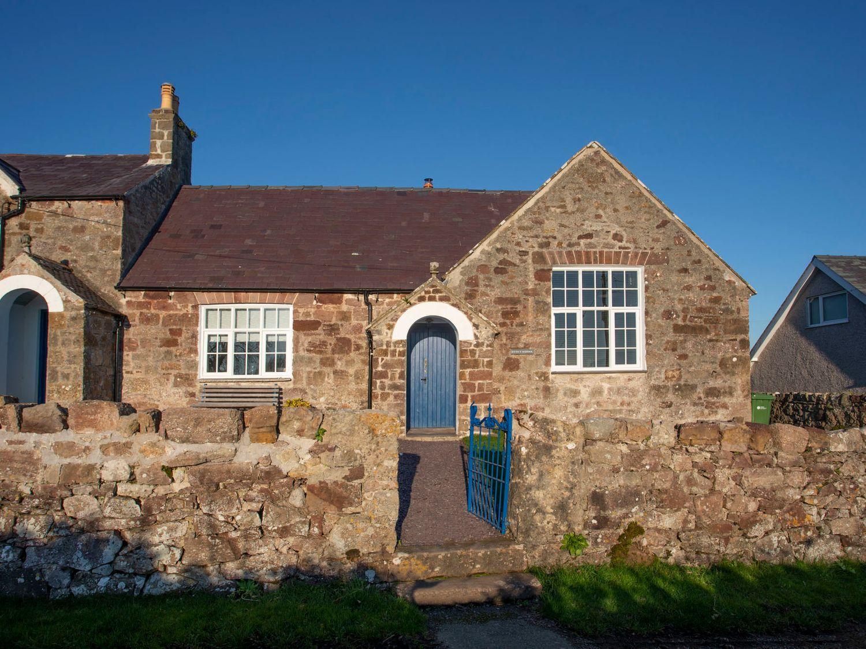 Nyth y Wennol - Anglesey - 1084261 - photo 1