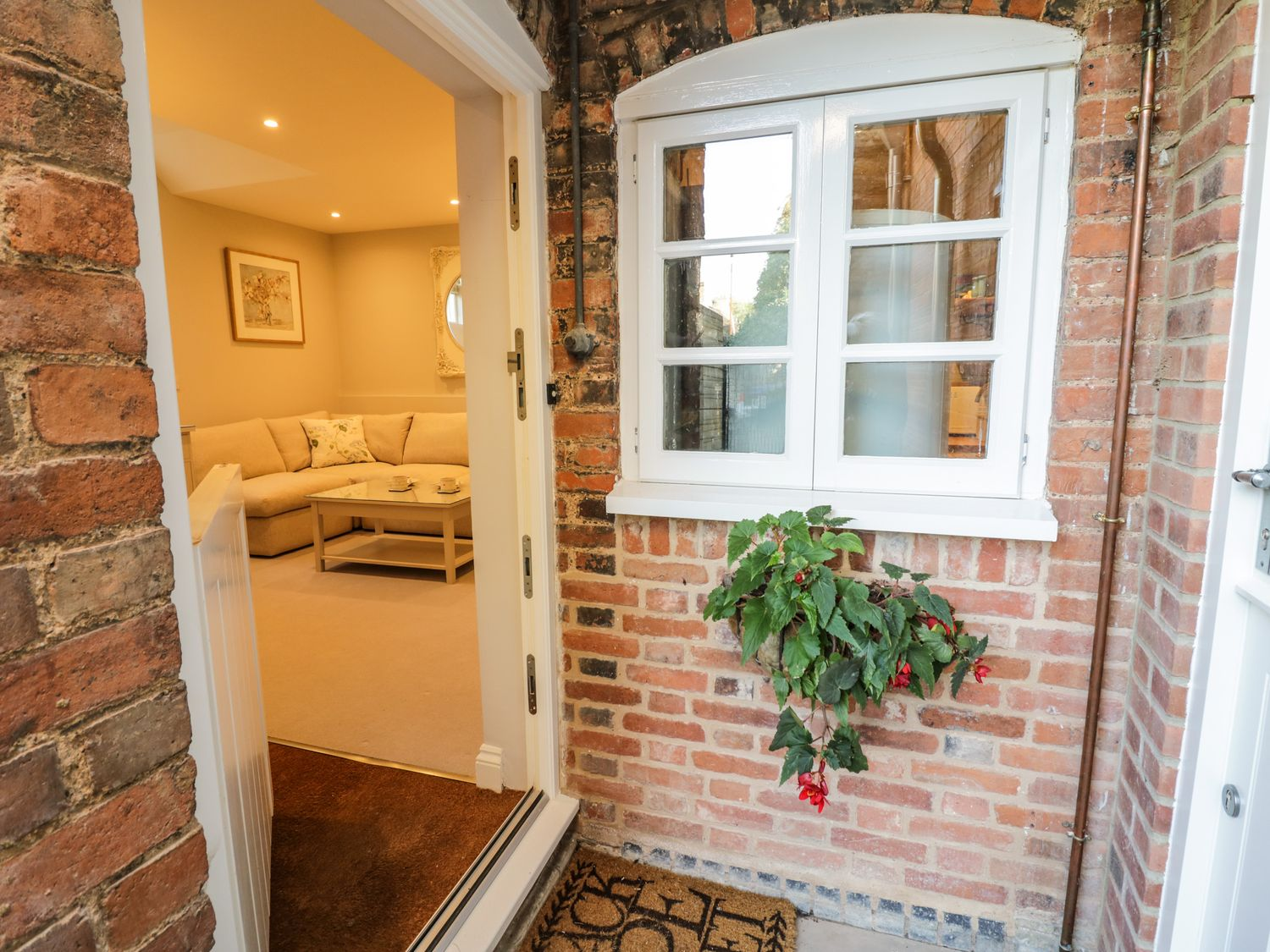 The Hideaway at Church House - Cotswolds - 1084377 - photo 1