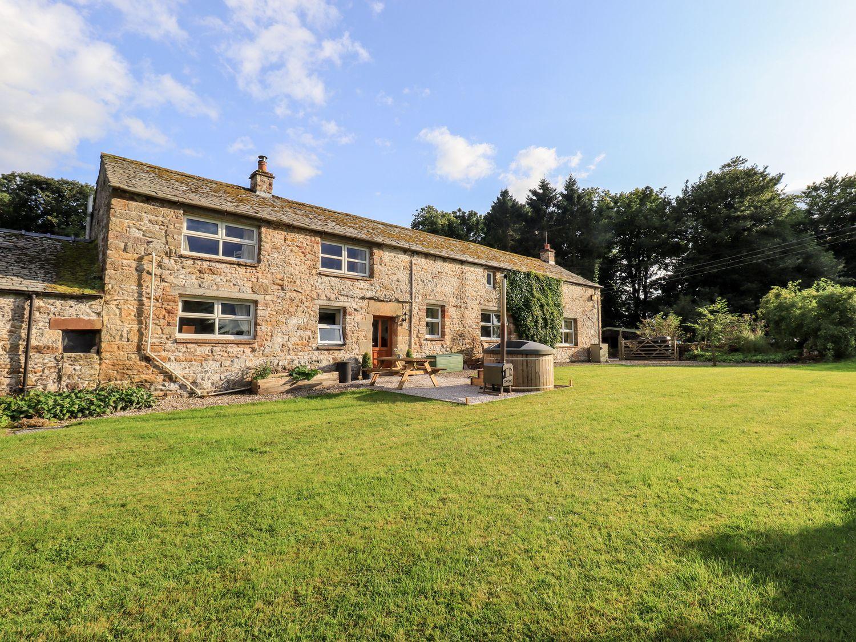 Teal Cottage - Lake District - 1084485 - photo 1