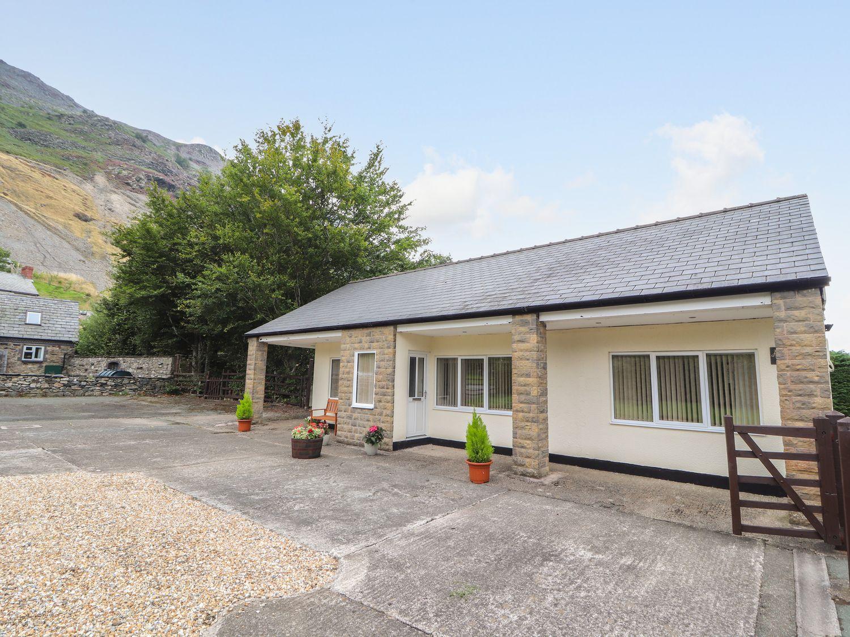 Awel Y Berwyn - North Wales - 1084532 - photo 1