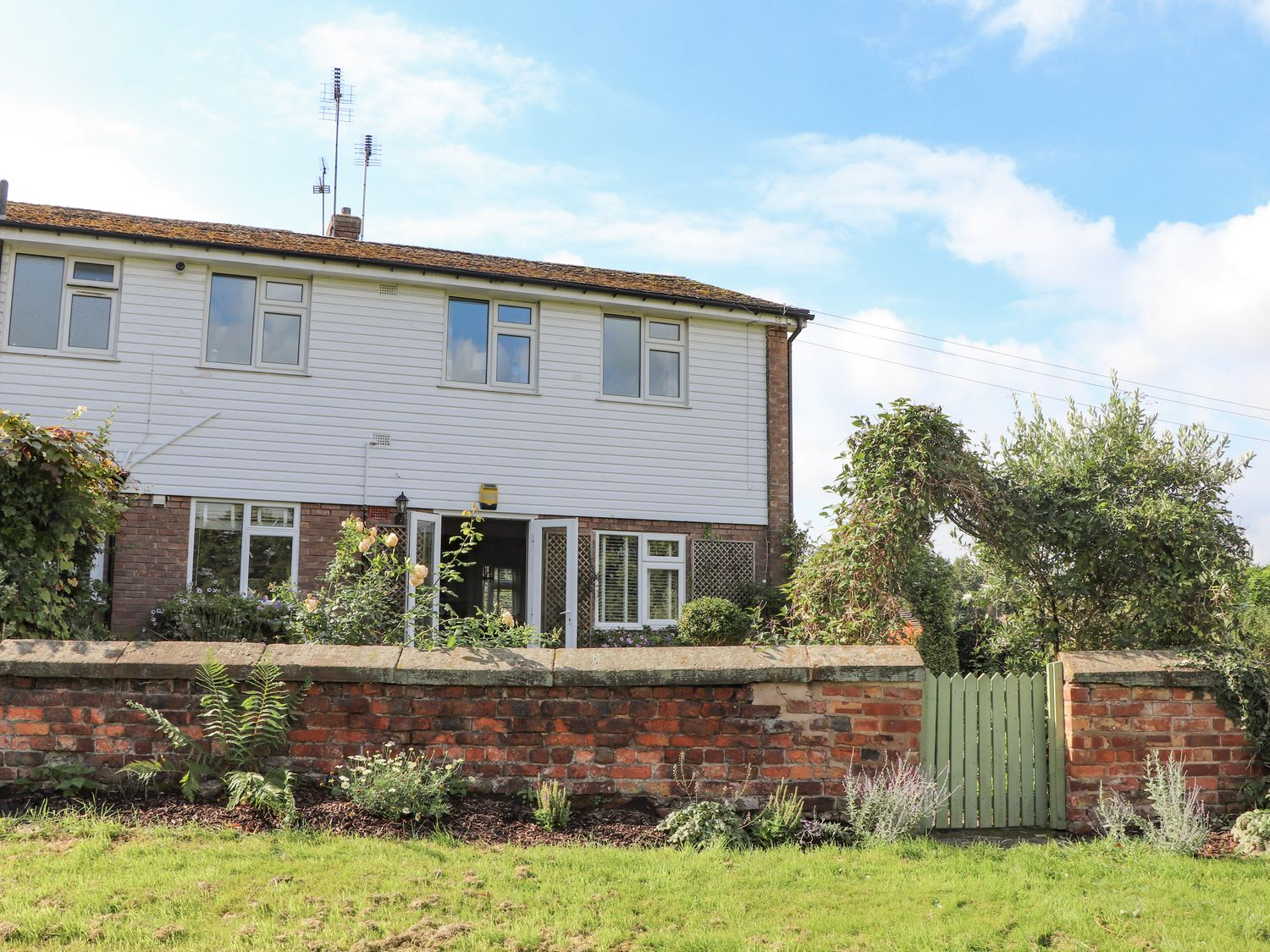 12 Edgar Place - North Wales - 1084623 - photo 1