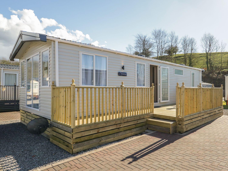 Discovery Lodge - Lake District - 1084959 - photo 1