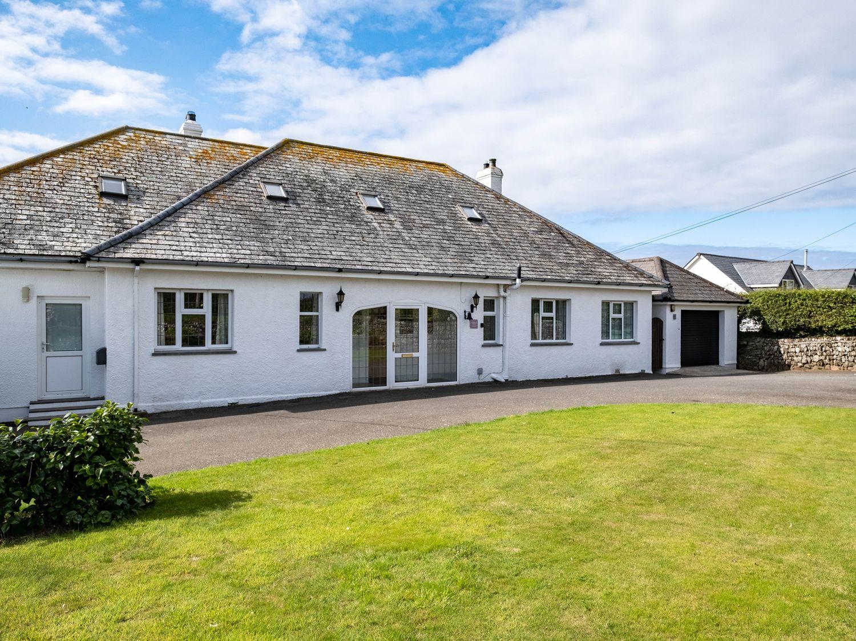 Westaway House - Cornwall - 1085032 - photo 1