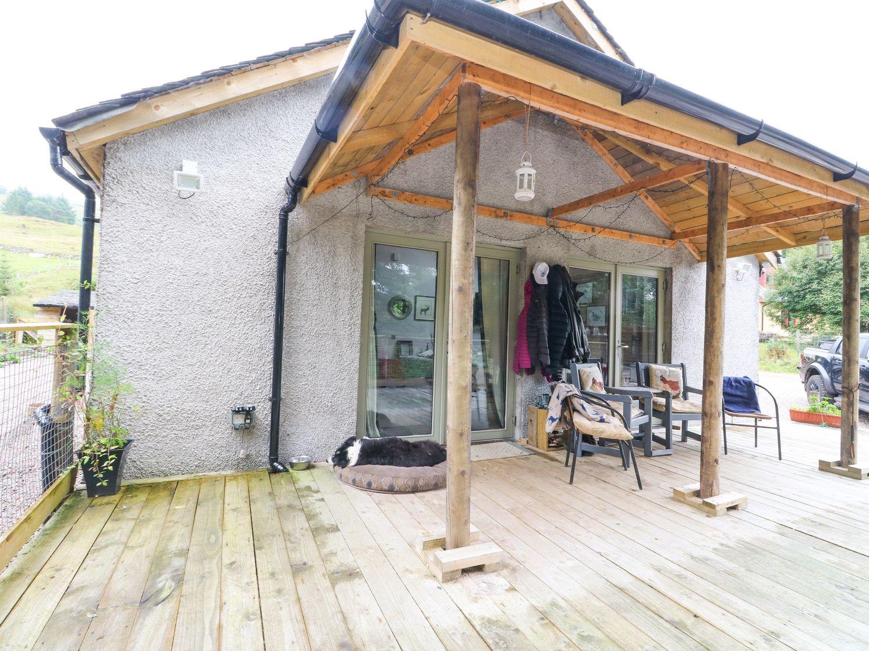 Grant Cottage - Scottish Highlands - 1085105 - photo 1