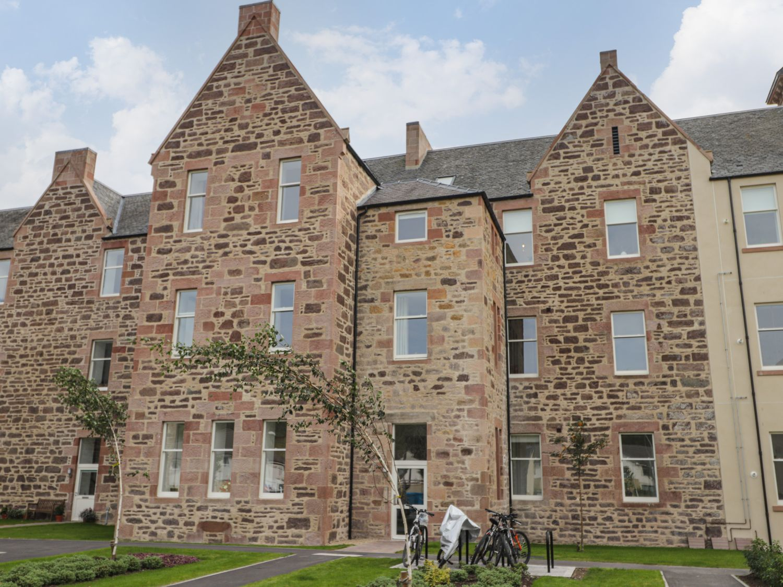 35 Great Glen Place - Scottish Lowlands - 1085307 - photo 1