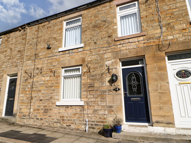 15 Eastcroft - Northumberland - 1085488 - photo 1