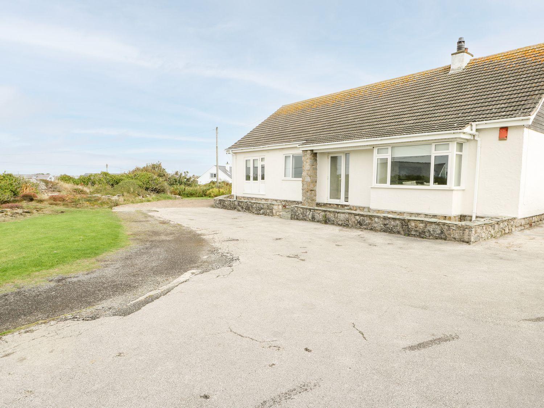 Moorside - Anglesey - 1085587 - photo 1