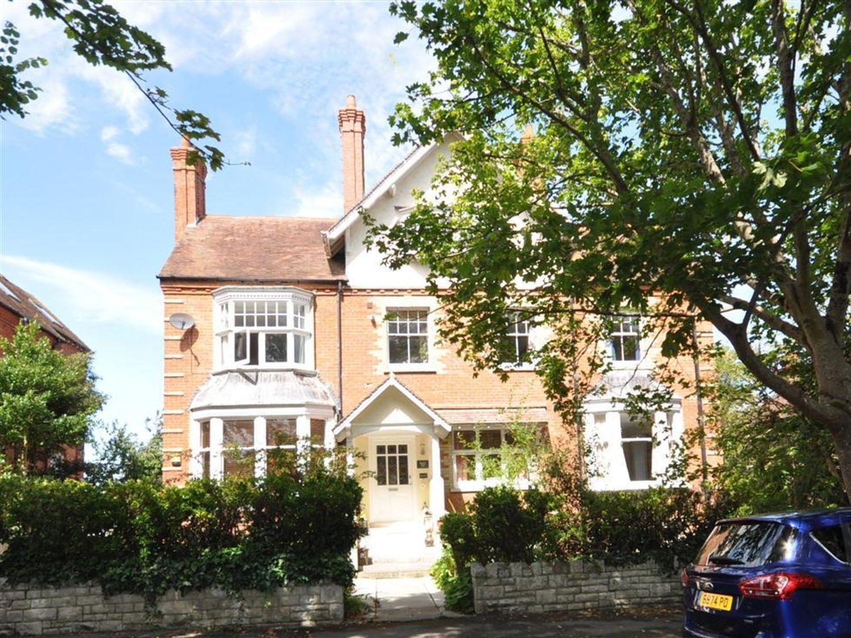 Bayview Apartment - Dorset - 1085793 - photo 1