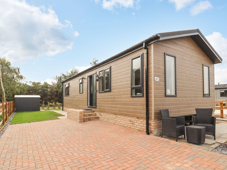 Lodge 47 - Suffolk & Essex - 1085822 - photo 1