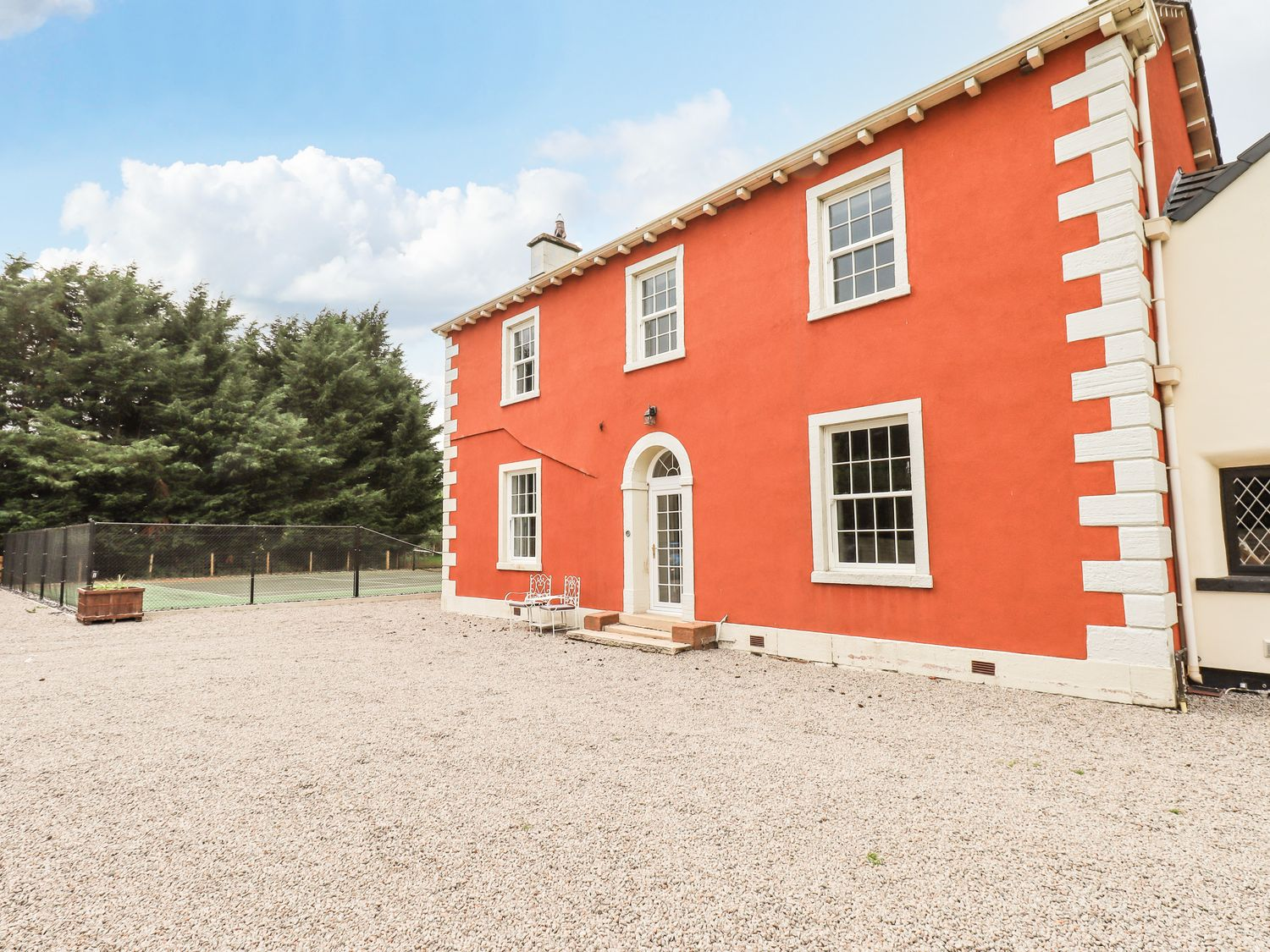Willow Mill - Lake District - 1086483 - photo 1