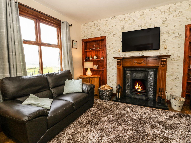 Ailsa Cottage - Scottish Highlands - 1086502 - photo 1