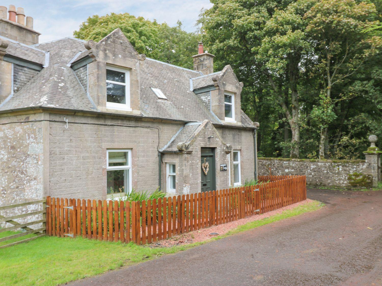 Westgate Lodge - Scottish Lowlands - 1086823 - photo 1
