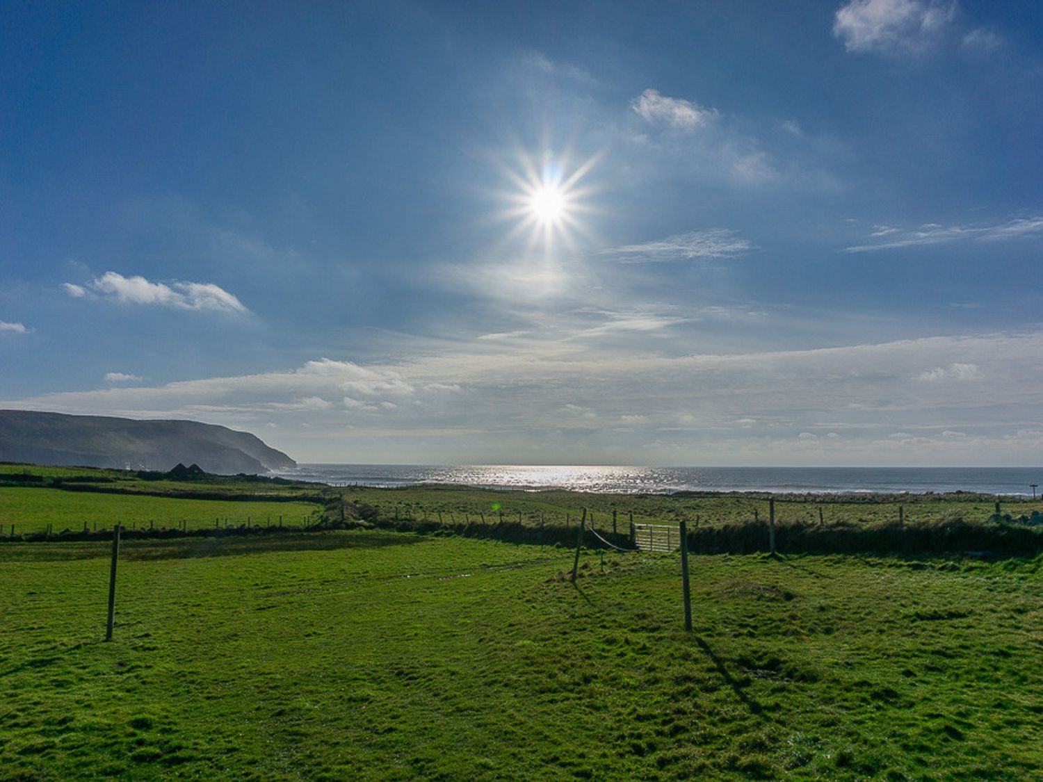2 Ty'n Don - North Wales - 1086870 - photo 1