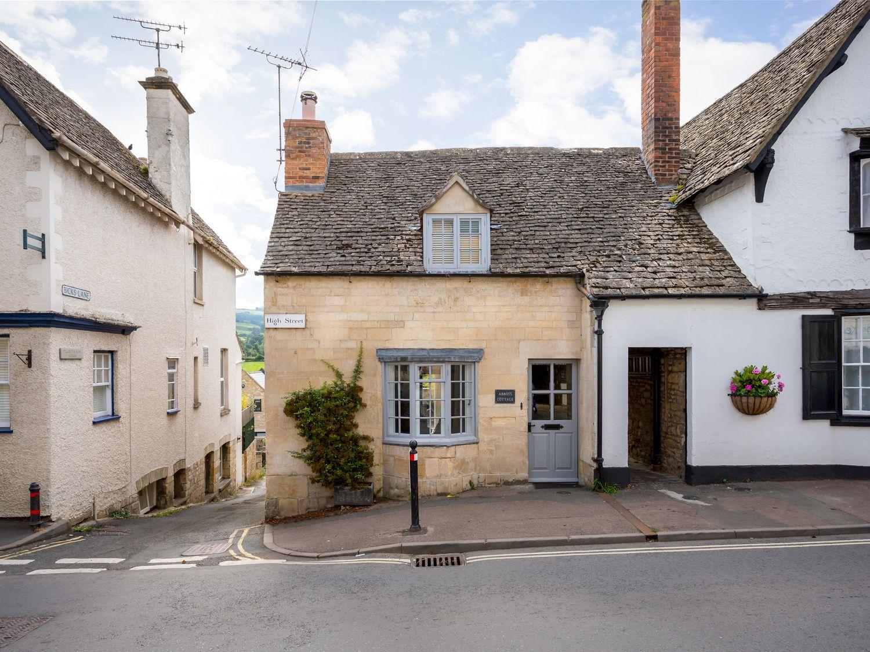 Abbots Cottage - Cotswolds - 1087481 - photo 1