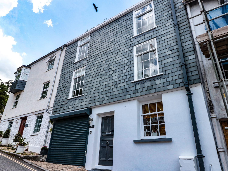 Wisteria House - Devon - 1087533 - photo 1