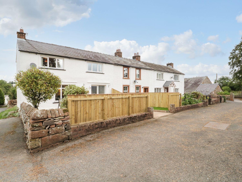 1 Springfort Cottages - Lake District - 1087911 - photo 1