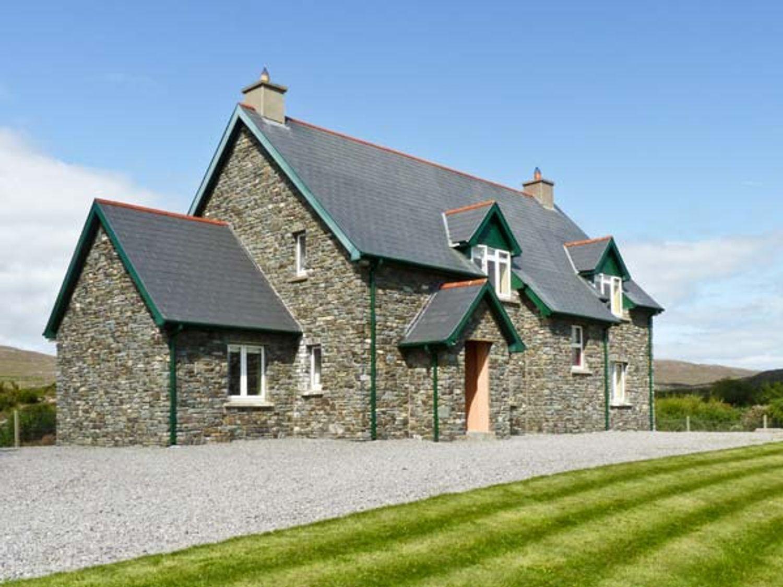 Kiltymon Cottage - Kinsale & County Cork - 10889 - photo 1