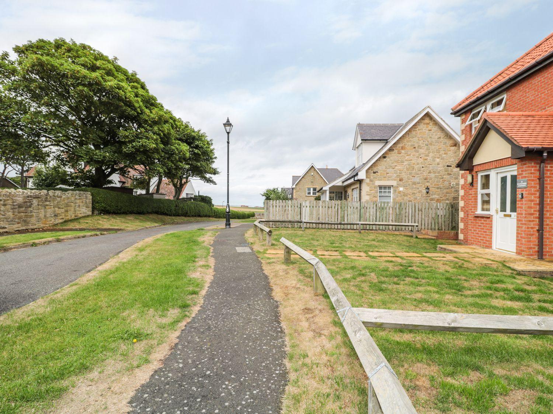 Brada View - Northumberland - 1111 - photo 1